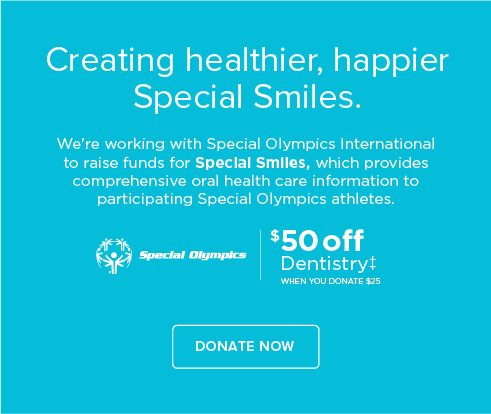 Rancho Dental Group and Orthodontics - Special Smiles